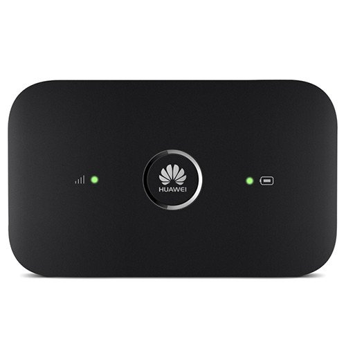 Huawei E5573 4G Mobile Wi-Fi