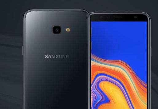 Samsung Galaxy J4 16gb Westore