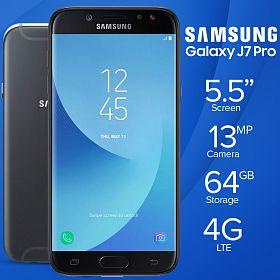 Samsung Galaxy Note 9 | 128GB - WESTORE
